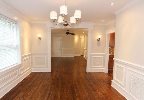 Rental Properties | Tamblyn Management