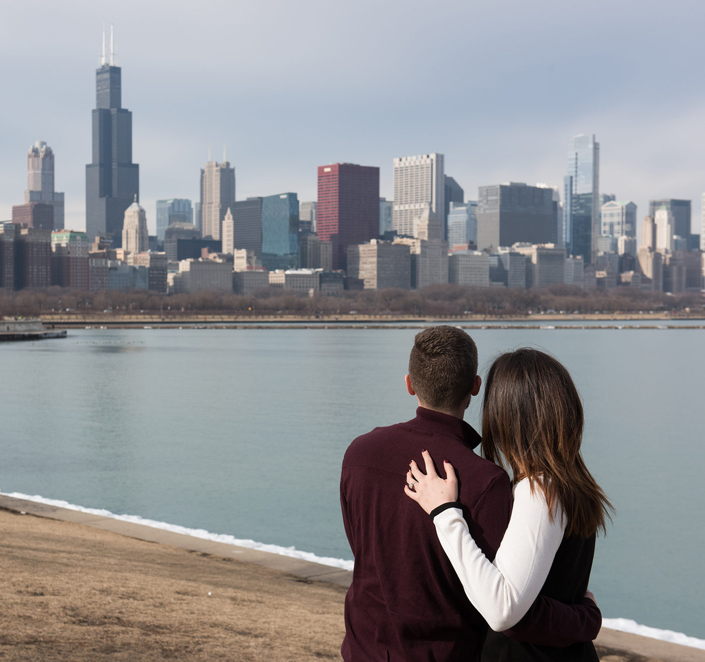 couple-in-chicago