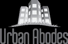 urban-abodes